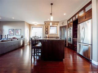 Photo 15: 2615 Jameson Crescent in Regina: Windsor Park Residential for sale : MLS®# SK774169