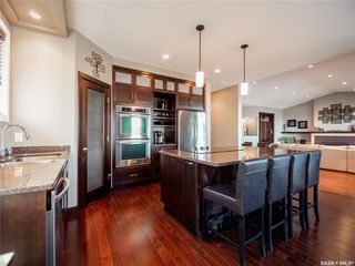 Photo 17: 2615 Jameson Crescent in Regina: Windsor Park Residential for sale : MLS®# SK774169