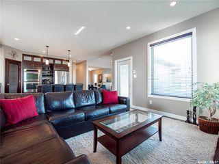 Photo 20: 2615 Jameson Crescent in Regina: Windsor Park Residential for sale : MLS®# SK774169