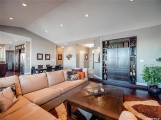 Photo 13: 2615 Jameson Crescent in Regina: Windsor Park Residential for sale : MLS®# SK774169