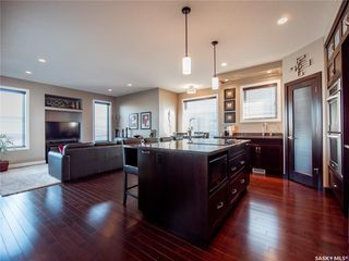 Photo 14: 2615 Jameson Crescent in Regina: Windsor Park Residential for sale : MLS®# SK774169