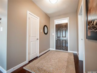 Photo 22: 2615 Jameson Crescent in Regina: Windsor Park Residential for sale : MLS®# SK774169