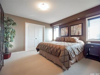 Photo 26: 2615 Jameson Crescent in Regina: Windsor Park Residential for sale : MLS®# SK774169