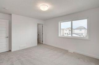 Photo 19: 17728 58 Street in Edmonton: Zone 03 House for sale : MLS®# E4160526