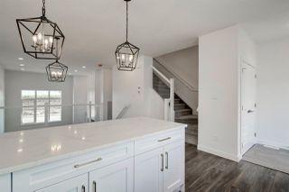 Photo 14: 17728 58 Street in Edmonton: Zone 03 House for sale : MLS®# E4160526