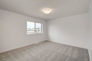 Photo 18: 17728 58 Street in Edmonton: Zone 03 House for sale : MLS®# E4160526