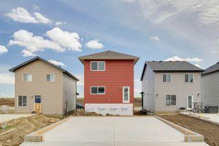 Photo 29: 17728 58 Street in Edmonton: Zone 03 House for sale : MLS®# E4160526