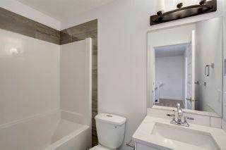 Photo 25: 17728 58 Street in Edmonton: Zone 03 House for sale : MLS®# E4160526