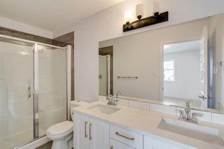 Photo 22: 17728 58 Street in Edmonton: Zone 03 House for sale : MLS®# E4160526