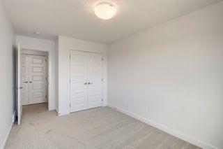 Photo 27: 17728 58 Street in Edmonton: Zone 03 House for sale : MLS®# E4160526