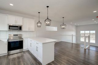 Photo 15: 17728 58 Street in Edmonton: Zone 03 House for sale : MLS®# E4160526
