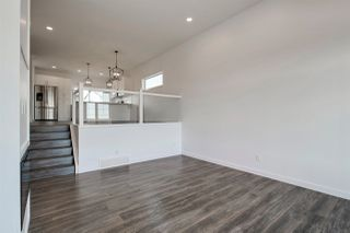 Photo 5: 17728 58 Street in Edmonton: Zone 03 House for sale : MLS®# E4160526