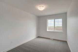 Photo 26: 17728 58 Street in Edmonton: Zone 03 House for sale : MLS®# E4160526