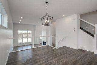 Photo 9: 17728 58 Street in Edmonton: Zone 03 House for sale : MLS®# E4160526
