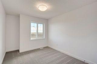 Photo 23: 17728 58 Street in Edmonton: Zone 03 House for sale : MLS®# E4160526