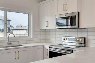Photo 16: 17728 58 Street in Edmonton: Zone 03 House for sale : MLS®# E4160526