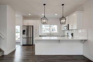 Photo 11: 17728 58 Street in Edmonton: Zone 03 House for sale : MLS®# E4160526