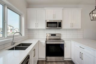 Photo 13: 17728 58 Street in Edmonton: Zone 03 House for sale : MLS®# E4160526