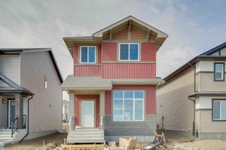 Photo 1: 17728 58 Street in Edmonton: Zone 03 House for sale : MLS®# E4160526