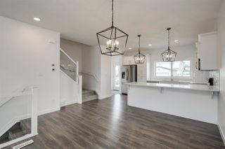 Photo 10: 17728 58 Street in Edmonton: Zone 03 House for sale : MLS®# E4160526