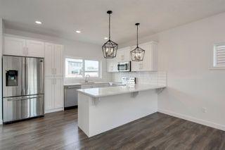 Photo 12: 17728 58 Street in Edmonton: Zone 03 House for sale : MLS®# E4160526
