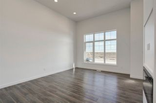 Photo 3: 17728 58 Street in Edmonton: Zone 03 House for sale : MLS®# E4160526