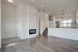 Photo 4: 17728 58 Street in Edmonton: Zone 03 House for sale : MLS®# E4160526