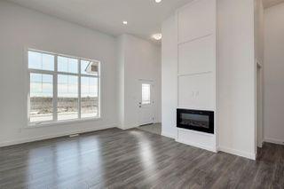 Photo 2: 17728 58 Street in Edmonton: Zone 03 House for sale : MLS®# E4160526