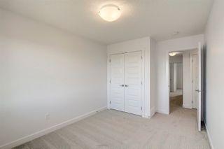 Photo 24: 17728 58 Street in Edmonton: Zone 03 House for sale : MLS®# E4160526