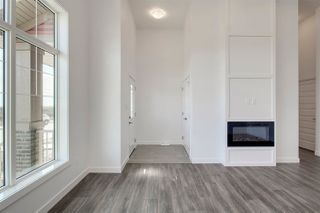 Photo 6: 17728 58 Street in Edmonton: Zone 03 House for sale : MLS®# E4160526