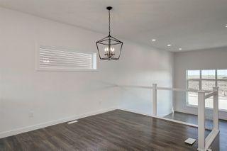Photo 8: 17728 58 Street in Edmonton: Zone 03 House for sale : MLS®# E4160526