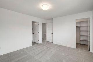 Photo 20: 17728 58 Street in Edmonton: Zone 03 House for sale : MLS®# E4160526
