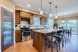 """Photo 5: 11216 236A Street in Maple Ridge: Cottonwood MR House for sale in """"The Pointe"""" : MLS®# R2377790"""
