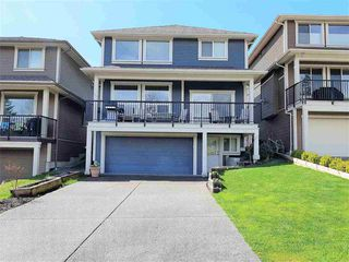 """Photo 20: 11216 236A Street in Maple Ridge: Cottonwood MR House for sale in """"The Pointe"""" : MLS®# R2377790"""