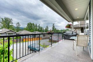 """Photo 19: 11216 236A Street in Maple Ridge: Cottonwood MR House for sale in """"The Pointe"""" : MLS®# R2377790"""
