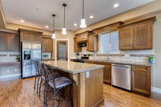 """Photo 4: 11216 236A Street in Maple Ridge: Cottonwood MR House for sale in """"The Pointe"""" : MLS®# R2377790"""