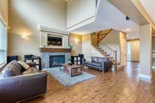 """Photo 2: 11216 236A Street in Maple Ridge: Cottonwood MR House for sale in """"The Pointe"""" : MLS®# R2377790"""