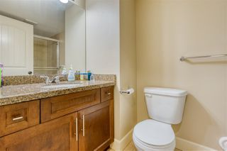 """Photo 18: 11216 236A Street in Maple Ridge: Cottonwood MR House for sale in """"The Pointe"""" : MLS®# R2377790"""