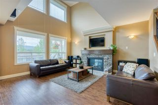"""Photo 3: 11216 236A Street in Maple Ridge: Cottonwood MR House for sale in """"The Pointe"""" : MLS®# R2377790"""