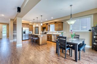 """Photo 7: 11216 236A Street in Maple Ridge: Cottonwood MR House for sale in """"The Pointe"""" : MLS®# R2377790"""