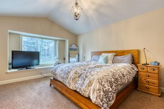 """Photo 10: 11216 236A Street in Maple Ridge: Cottonwood MR House for sale in """"The Pointe"""" : MLS®# R2377790"""