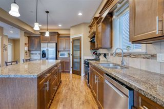 """Photo 6: 11216 236A Street in Maple Ridge: Cottonwood MR House for sale in """"The Pointe"""" : MLS®# R2377790"""