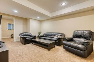 """Photo 17: 11216 236A Street in Maple Ridge: Cottonwood MR House for sale in """"The Pointe"""" : MLS®# R2377790"""