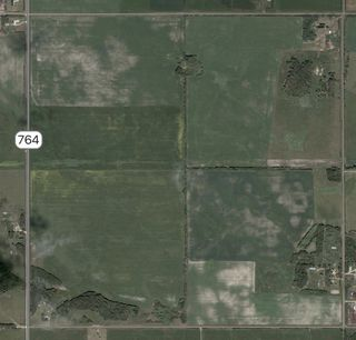Main Photo: TWP 562 RANGE RD 52: Rural Lac Ste. Anne County Rural Land/Vacant Lot for sale : MLS®# E4160807