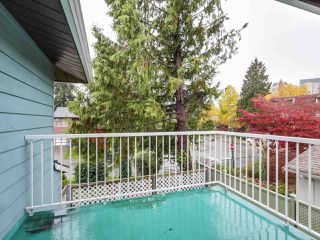 "Photo 10: 3143 SECHELT Drive in Coquitlam: New Horizons House for sale in ""New Horizon"" : MLS®# R2378539"