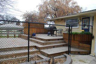 Photo 19: 13302 106 Avenue in Edmonton: Zone 11 House for sale : MLS®# E4134389