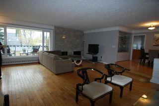 Photo 3: 13302 106 Avenue in Edmonton: Zone 11 House for sale : MLS®# E4134389