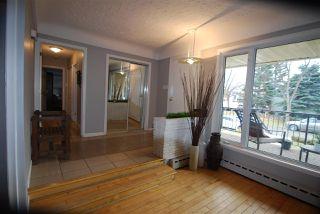 Photo 2: 13302 106 Avenue in Edmonton: Zone 11 House for sale : MLS®# E4134389