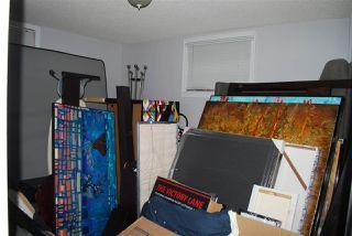 Photo 17: 13302 106 Avenue in Edmonton: Zone 11 House for sale : MLS®# E4134389