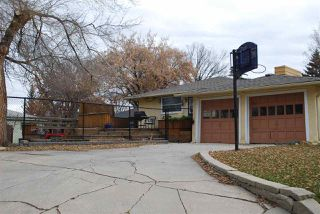 Photo 20: 13302 106 Avenue in Edmonton: Zone 11 House for sale : MLS®# E4134389